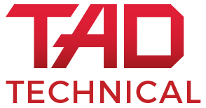 Technical Staffing Services | TAD Technical